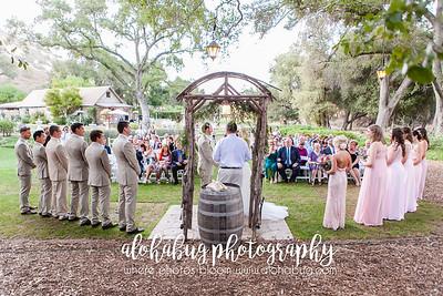 220-IMG_0133TemeculaCreekInn-WeddingPhotographer
