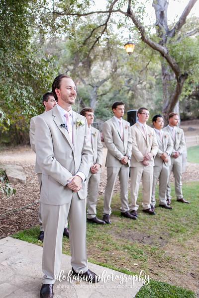 195-IMG_0082TemeculaCreekInn-WeddingPhotographer