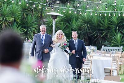 45-IMG_0147TemeculaCreekInn-WeddingPhotographer