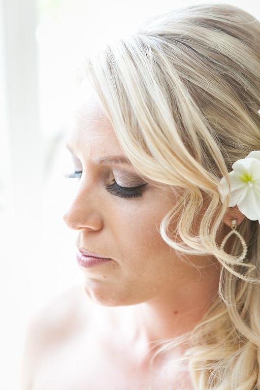 Melissa + Daniel | San Diego Rowing Club Wedding Photographer, Rizza CW