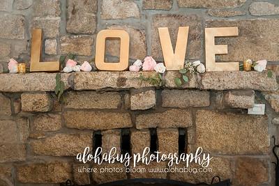 113-IMG_0532TemeculaCreekInn-WeddingPhotographer