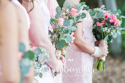 248-IMG_0227TemeculaCreekInn-WeddingPhotographer