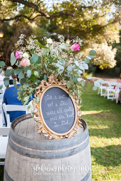 131-IMG_0029TemeculaCreekInn-WeddingPhotographer