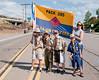 Alpine Parade - San Diego Photojournalist