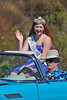 Alpine Parade 2012_3551