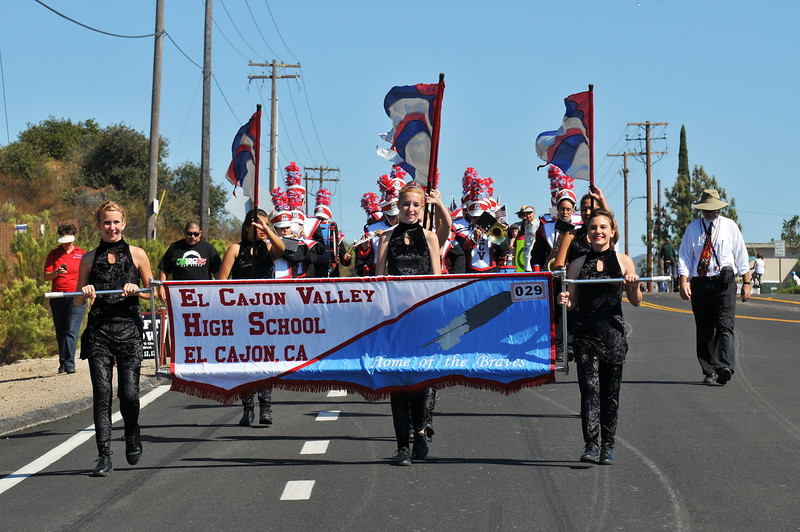 Alpine Parade 2012_3589