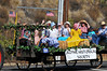 Alpine Parade 2012_3536