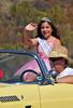 Alpine Parade 2012_3554