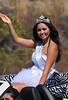 Alpine Parade 2012_3542
