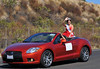 Alpine Parade 2012_3558
