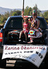 Alpine Parade 2012_3573