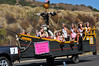 Alpine Parade 2012_3568