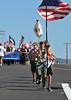 Alpine Parade 2012_3579