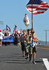 Alpine Parade 2012_3579