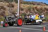 Alpine Parade 2012_3535