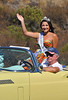 Alpine Parade 2012_3547