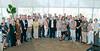 Dutch Educators at Cuyamaca College-group