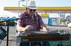 El Cajon Town Country Center Ribbon Cutting_9787