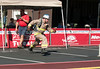 Sycuan Firefighter Challenge_0971