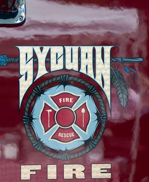 Sycuan Firefighter Challenge_0962
