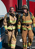 Sycuan Firefighter Challenge_1028