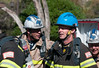 Sycuan Firefighter Challenge_1020