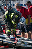 Sycuan Firefighter Challenge_1014