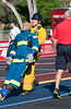 Sycuan Firefighter Challenge_0978