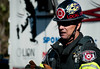 Sycuan Firefighter Challenge_1024