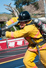 Sycuan Firefighter Challenge_0975