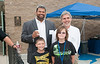 GTECH Supports Boys and Girls Club_8714