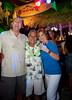 Hacienda Beach Party_5875