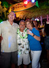 Hacienda Beach Party_5875
