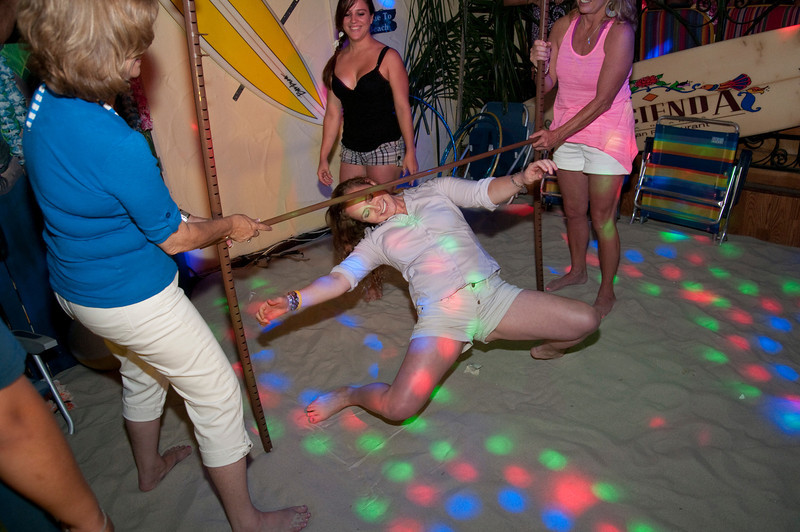 Hacienda Beach Party_5947