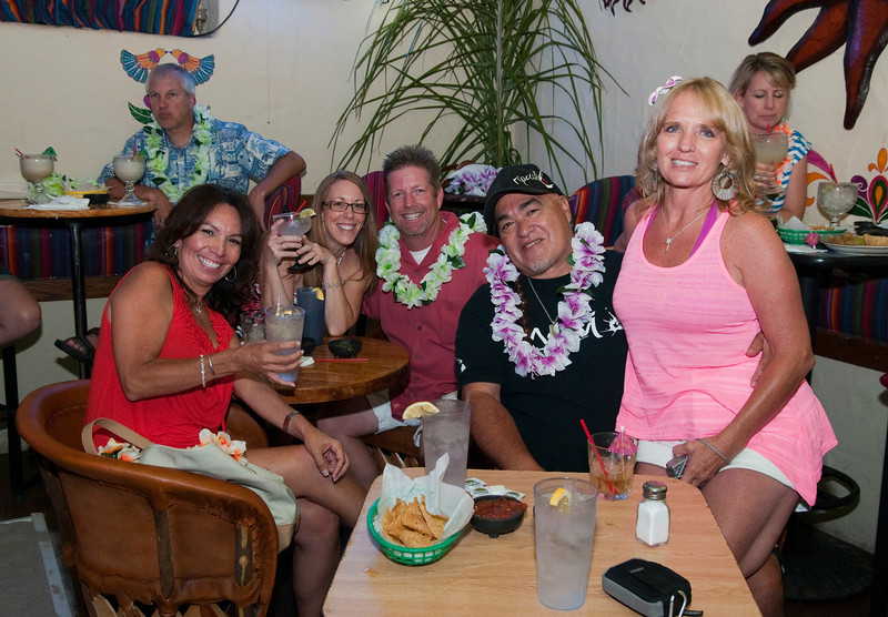 Hacienda Beach Party_5776
