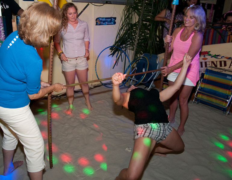 Hacienda Beach Party_5946
