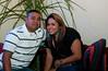 Hacienda Beach Party_5877