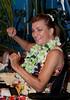 Hacienda Beach Party_5880
