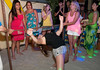 Hacienda Beach Party_5940