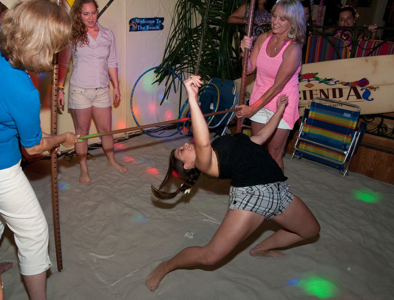 Hacienda Beach Party_5948