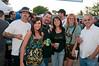 Oktoberfest - San Diego Photojournalist