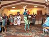 sycuan dancers  - RCM_3010