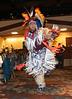 sycuan dancers  - RCM_3033