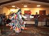 sycuan dancers  - RCM_3013