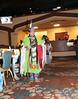 sycuan dancers  - RCM_3015