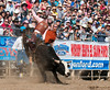 Lakeside Rodeo 2012_2174