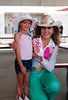 Lakeside Rodeo 2012_2222