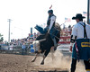 Lakeside Rodeo 2012_2313