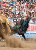 Lakeside Rodeo 2012_2208