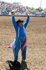 Lakeside Rodeo 2012_2234